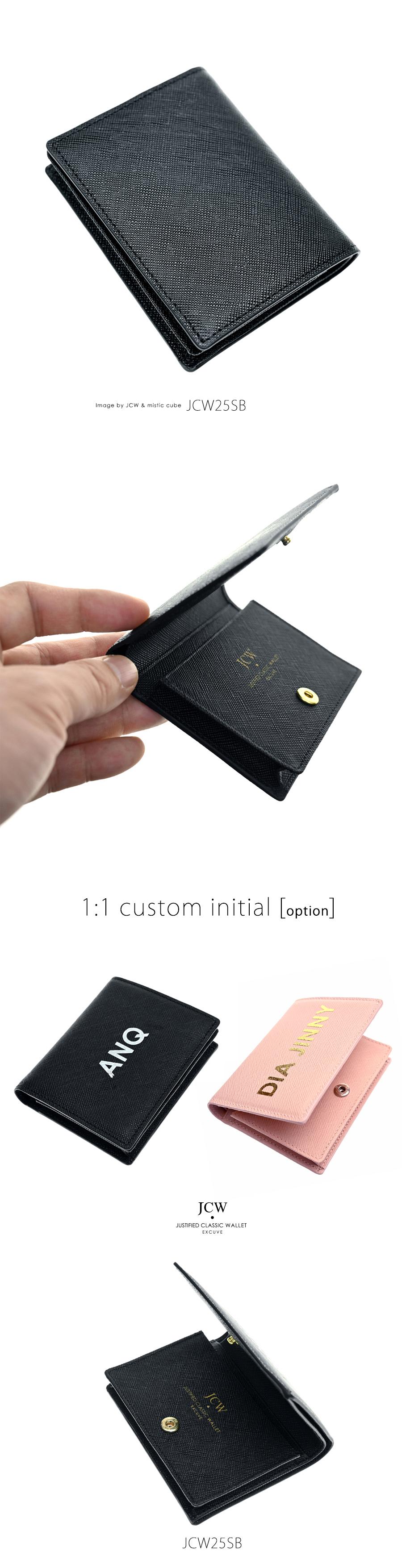 익스큐브 JCW25SB 카드명함반지갑 비지니스지갑 블랙 - 익스큐브, 89,000원, 머니클립/명함지갑, 명함지갑